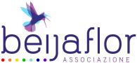Associazione Beijaflor