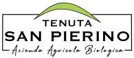 Azienda Agricola Biologica San Pierino