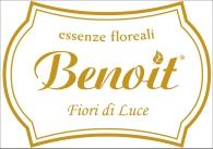 Benoit Fiori Lucani