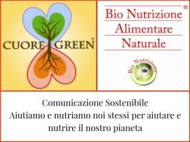 Bionutrizione alimentare