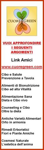 Cuore Green