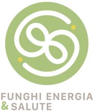 Funghi Energia e Salute