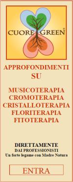 Musicoterapia, cromoterapia