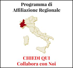 Programma di affiliazione regionale