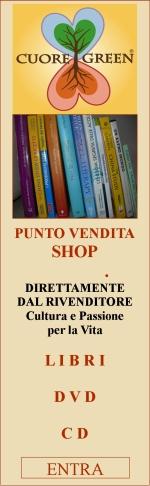 Punto vendita libri