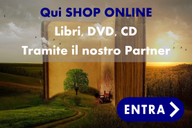 Shop Libri, DVD e CD Green