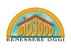BIO 3000 - BENESSERE OGGI