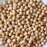 Antiche varietà di Legumi e Cereali Toscani dalle qualità nutritive e dal sapore unico.