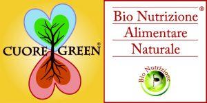 Bio Nutrizione Alimentare Naturale