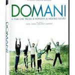 Domani - DVD