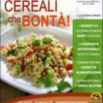 Cereali che Bontà! – Libro