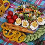 Intolleranze Alimentari – Vega Test