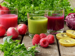 Estrattori di succo per frutta verdura e semi